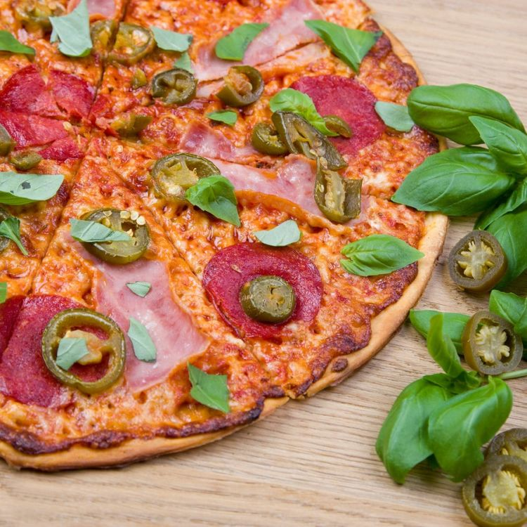 11. PEPPERONI_MG_2826s-min